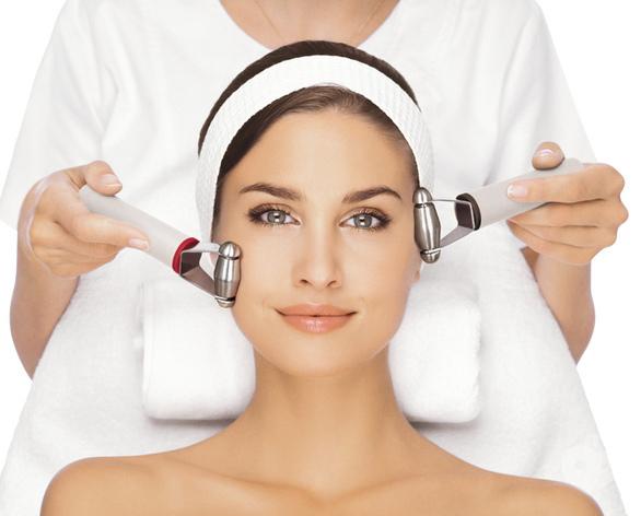 nabor-na-kurs-kosmetologiya.8