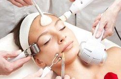 nabor-na-kurs-kosmetologii-shkola-formula-krasoty