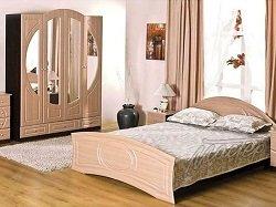 Спальня Иоланта_153_normal