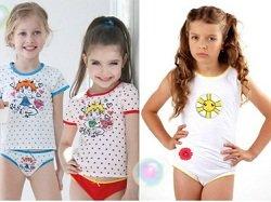 detskoe-bele-dlya-devochek-12-let-42294-large