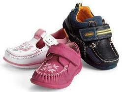 Cute-Clarks-Shoes-for-Kids1