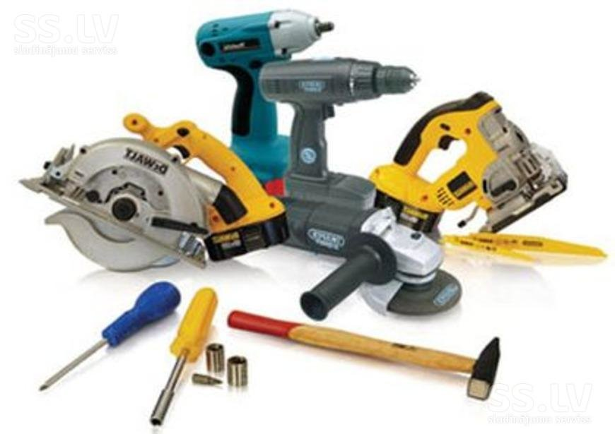 tools-and-technics-tool-machines-machinery-equipment-chargers-482378.800