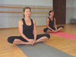 yoga_pilates6