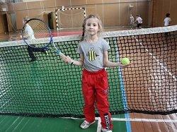 rubriki_tennis3