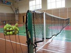 rubriki_tennis2