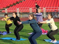 rubriki_yoga2