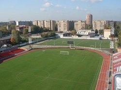 rubriki_stadioni3