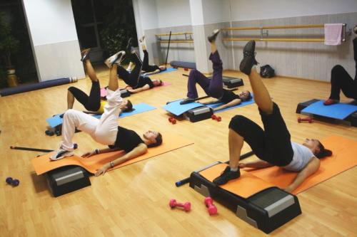fitness_uslugi3