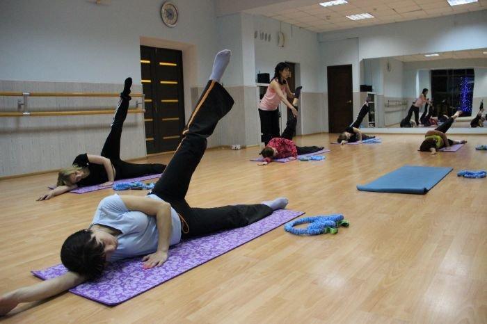 yoga_uslugi3