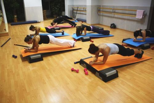 fitness_uslugi4