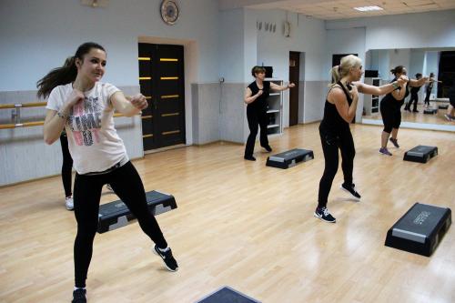 fitness_uslugi1