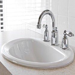 bathroom-sink-faucets-beautiful-decoration-plumber-sinks