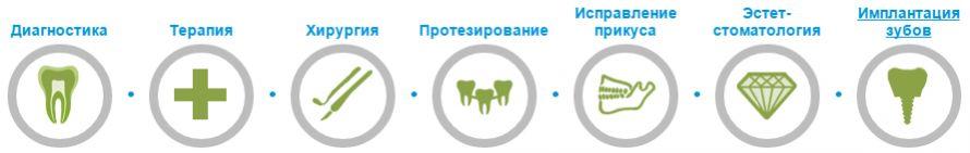 Clip2net_160421150305
