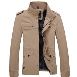 Good-quality-font-b-men-s-b-font-casual-font-b-jackets-b-font-winter-overcoat