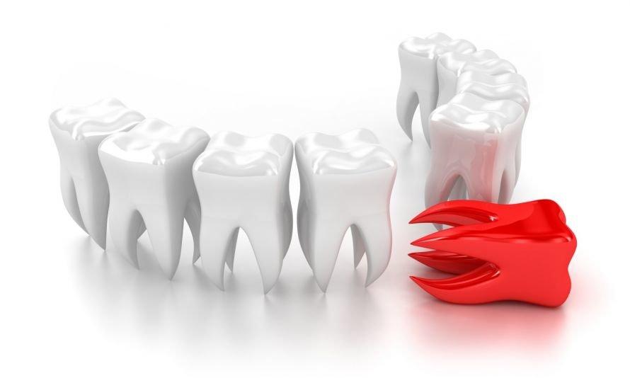 Хирургическая-стоматология-2
