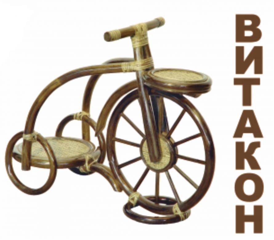 витакон