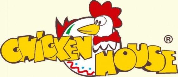 257-chiken-resize-570x375
