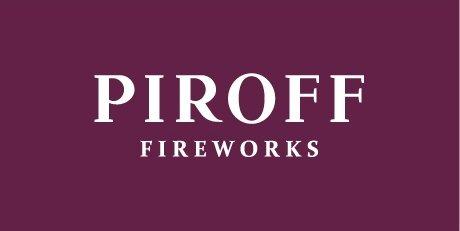 Logo_Piroff