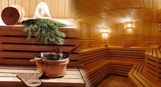 banya-sauna