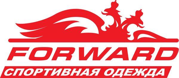 forward-logo
