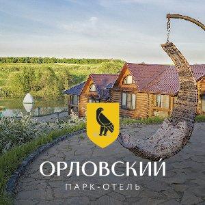 Partners_O-01