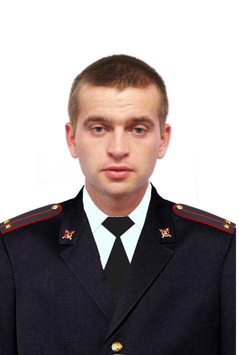 Григоренко