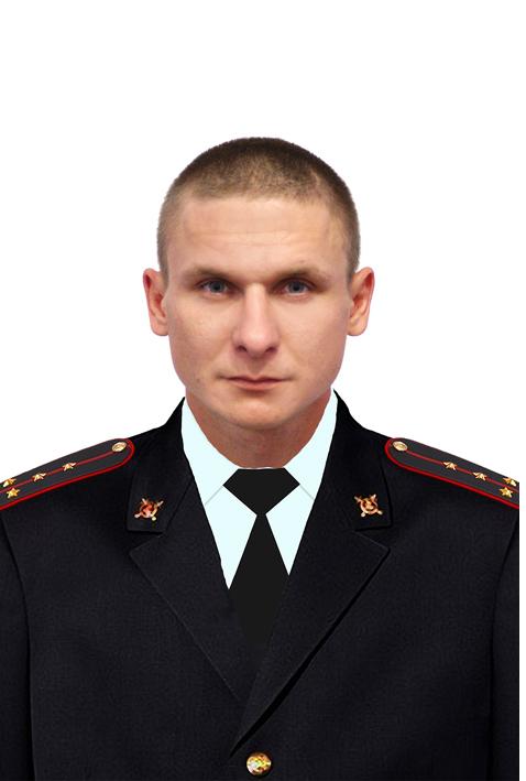 Бароненко