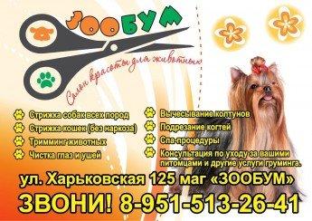 image_144473325174