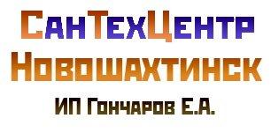 _imeni-3_14557327324611