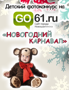 новогодний1