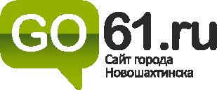 go61_logo_BIG