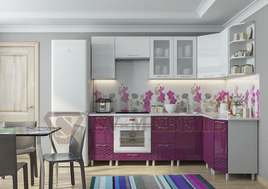 кухня баклажан_1200_849