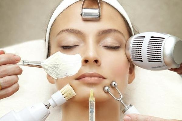 facial-treatments1