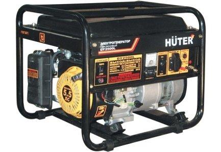 benzinovyiy-generator-huter-dy2500l-433