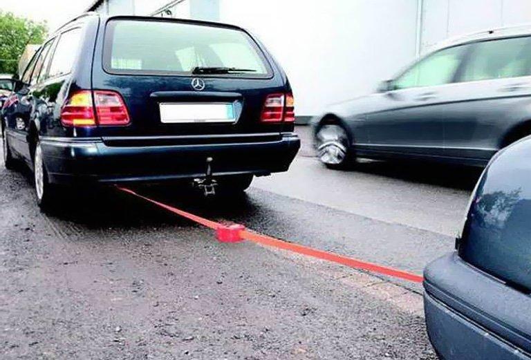vehicles-car towing_03
