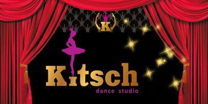 056_Kitsch_studio