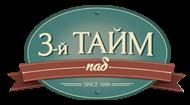 shapka_139636884450