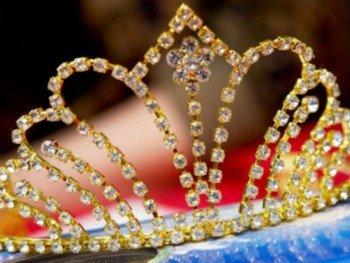 В-Астрахани-состоится-конкурс-красоты-и-профессионального-мастерства-«Мисс-Каспийская-флотилия-2013»