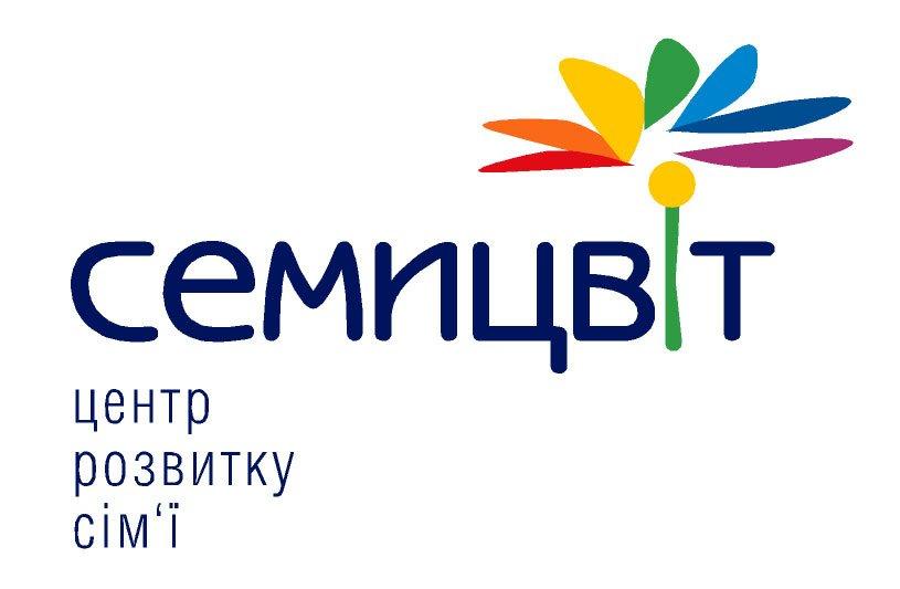 SEMITSVET-logo