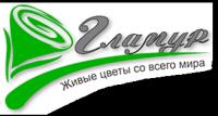 logo_135939282554