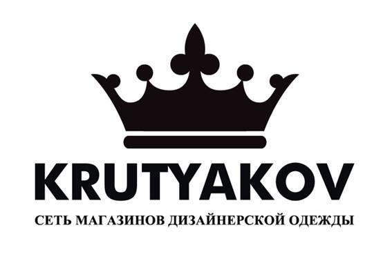 krutyakov