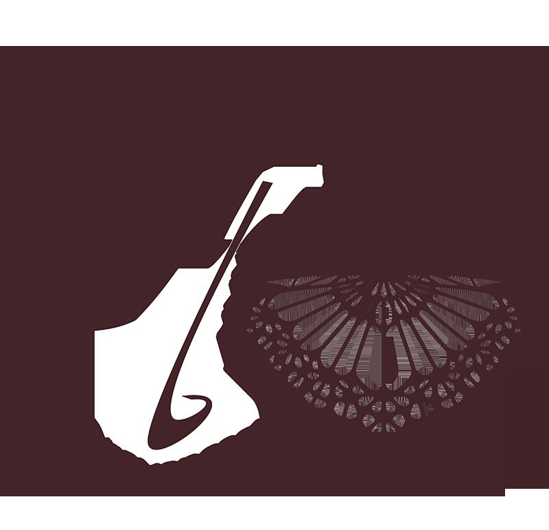 Logo_s_adresom_magazina