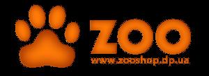 zoologo мал
