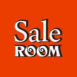 logo_saleroom