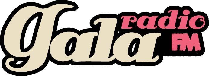 gala_logo1