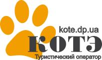 Logo-KOTE-21-1