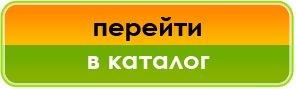kovriki_knopka