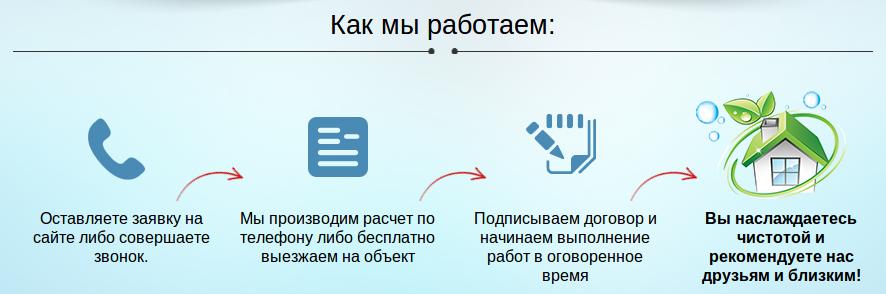 Снимок экрана от 2015-10-19 14:37:22