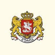 logo_146063724023