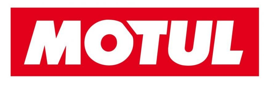 1386768525_new_logo_motul